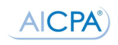 1-_0000_aicpa_logo